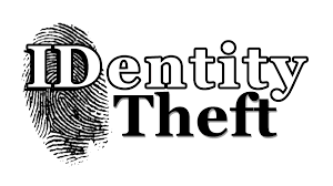 ID Thefts