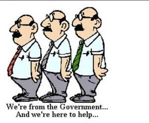 idiot-eu-bureaucrats