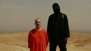 journalist-james-foley-isis-beheading