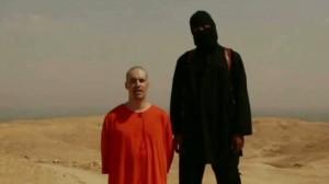 journalist-james-foley-isis-beheading