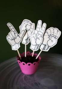 sign-language-accents