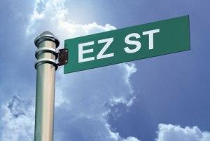 Best-Street-Name-af