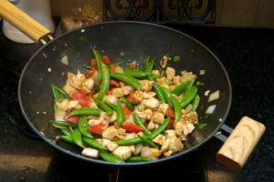 cook-with-a-wok
