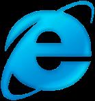 Internet_Explorer_6_logo