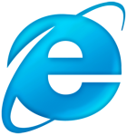 Internet_Explorer_6_logo
