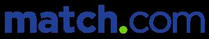 Match.com_logo