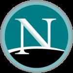 Netscape9logo