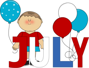 red-white-blue-july-1