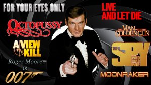 roger_moore___007