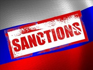 russia-sanctions
