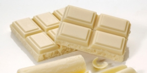 white-chocolate