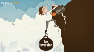 abbvie-next-big-loser-in-tax-inversion-race