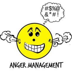 anger_management_training