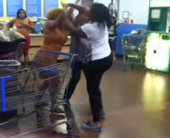 black friday fight 4
