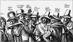 gun_powder_plot_conspirators