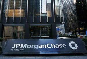 jp-morgan-chase-bank-logo1