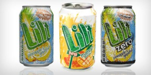 lilt_product_pack