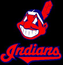 Logo_Cleveland Indians