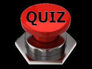 Quiz_button 02