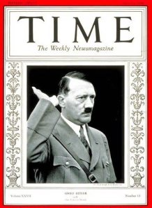Adolf-Hitler-TIME-Man-of-the-Year
