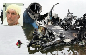 Alexander-Sizov-44-fatalities