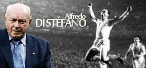 Alfredo-Di-Stefano-Dies-at-Age-88