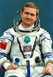 Anatoly Berezovoy