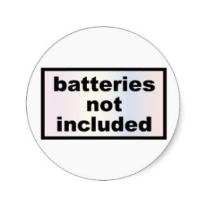 batteries-not-included
