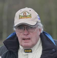 Björn Waldegård