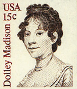 dolley_madison_stamp