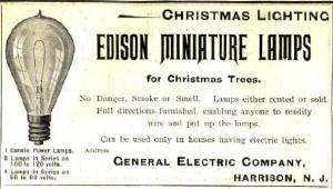 edison-ad-christmas-lights1