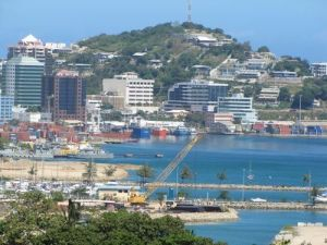 Port_Moresby__Papua_New_Guinea