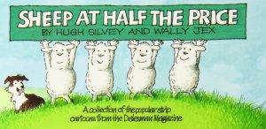 sheep at half the price