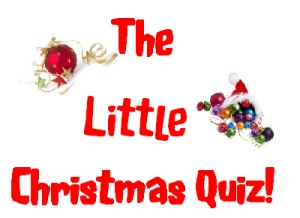 the-little-christmas-quiz