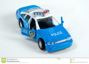 toy-police-car