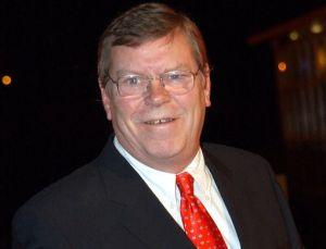 Warren-Clarke