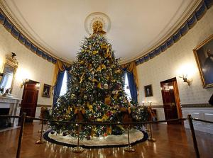 white-house-christmas-tree