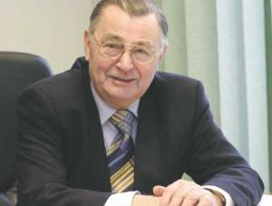 Zbigniew Messner