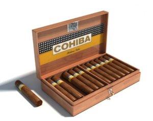 A-Box-Of-Cigars