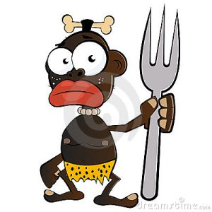 cartoon-cannibal-fork-13783193