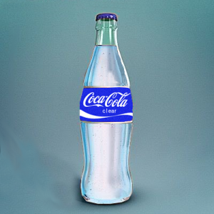 Coca_Cola_Clear_by_Giluc