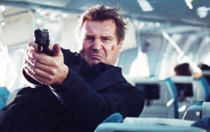 Liam Neeson offered the role of James Bond