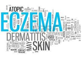 Merry Eczemas