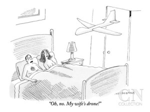 mick-stevens-oh-no-my-wife-s-drone-new-yorker-cartoon