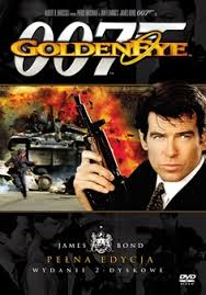 Pierce Brosnan was the deadliest Bond
