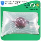 protective bag (for fragile objects