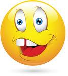 stupid face 05