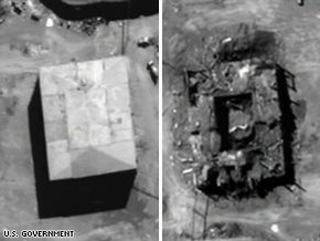 Syrian_Reactor_Before_After