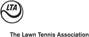 the_-lawn_tennis_association