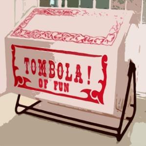 Tom Bola